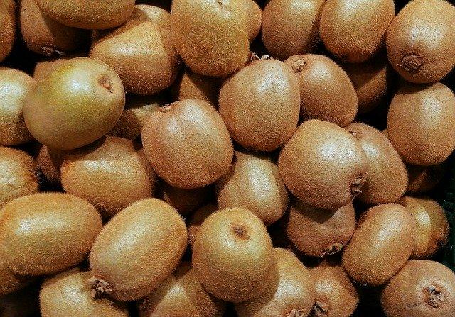 kiwi-min